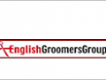 groom-team-england-homepage-copy_11